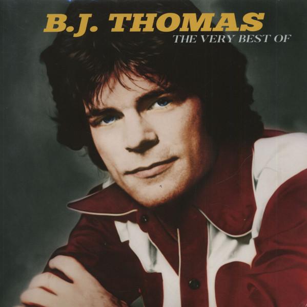The Very Best Of (LP, Silver Vinyl, Ltd.)