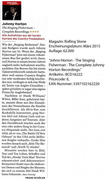 Johnny-Horton_Rolling-Stone_Marz-2015