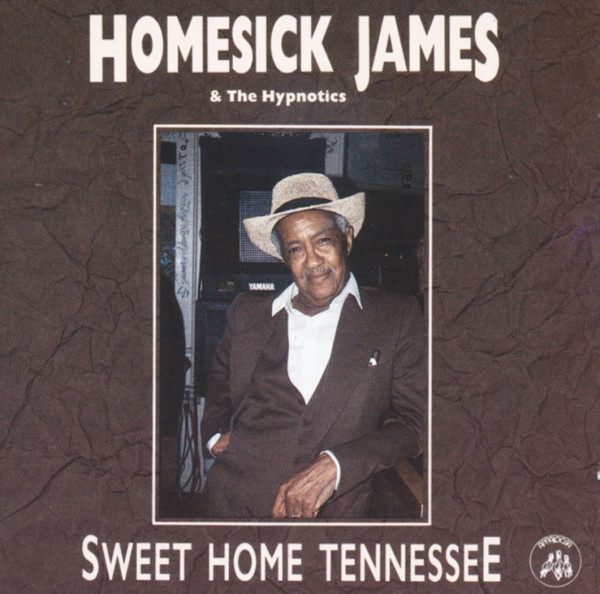 Sweet Home Tennessee