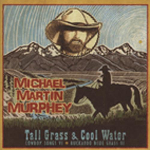 Tall Grass & Cool Water (2011)