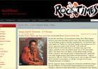 Bobby-Bland-Dreamer