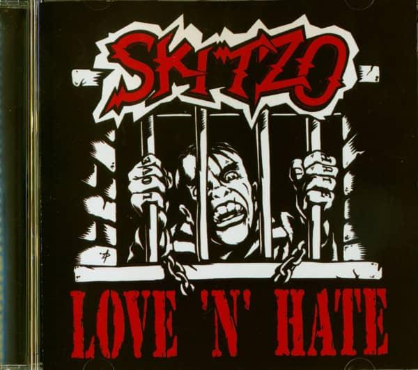 Love'n'Hate