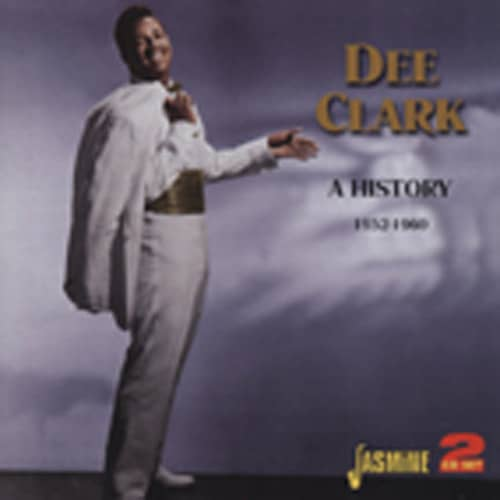 A History 1952-1960 (2-CD)