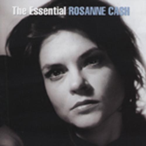 The Essential Rosanne Cash (2-CD) US