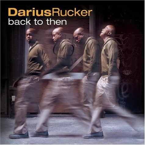 Back to Then (CD)