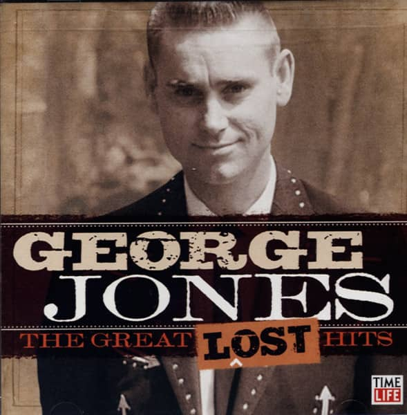 Great Lost Songs (Musicor 1965-70)