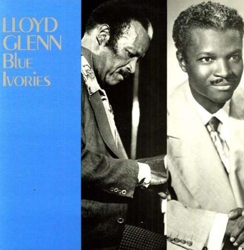 Blue Ivories (1947-57 - 1982)