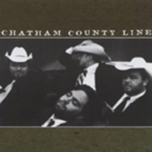 Chatham Country Line