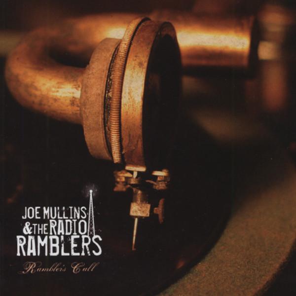 Rambler's Call