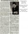 Bill-Ramsey_Ostheimer-Zeitung_18-04-16-2