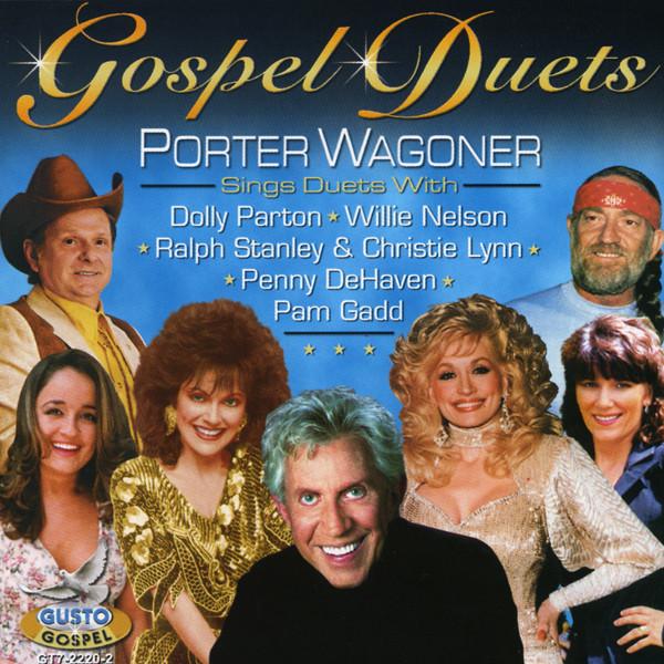Gospel Duets