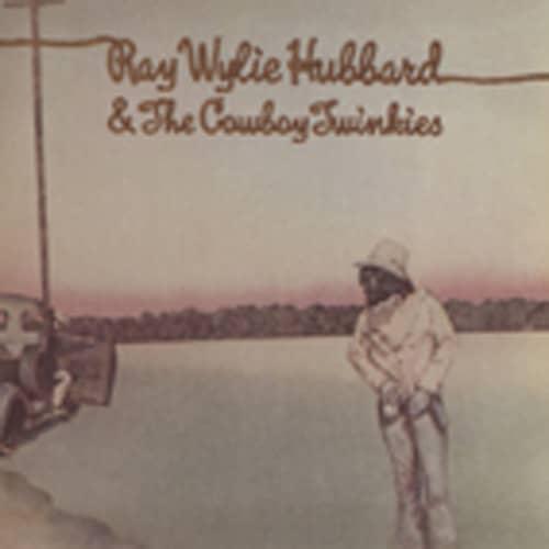 & The Cowboy Twinkies (1975)