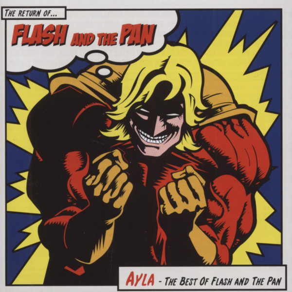 Ayla - The Best Of