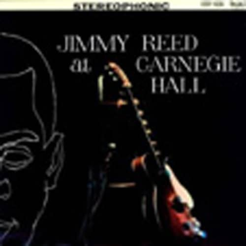 At Carnegy Hall (2-LP)