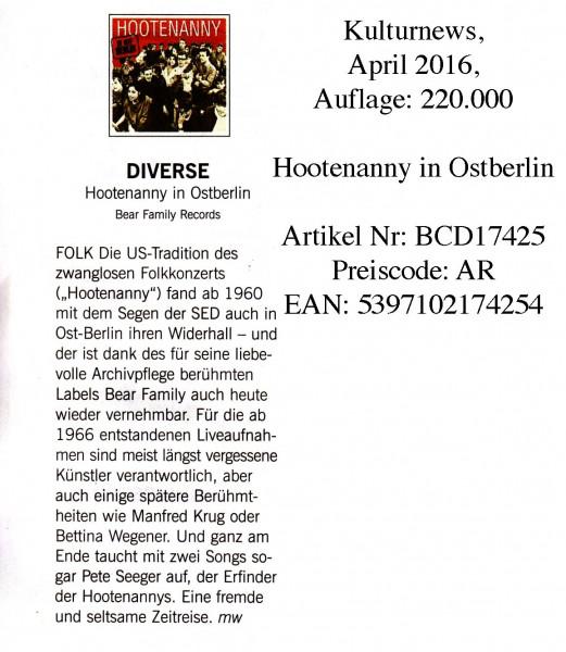 Hootenanny-in-Ostberlin_Kulturnews_April-2016