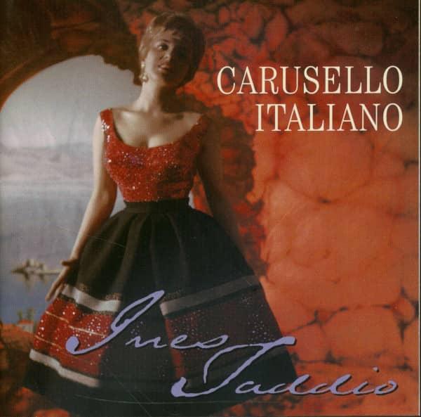 Carussello Italiano