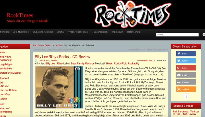 Presse-Archiv-Billy-Lee-Riley-Billy-Lee-Riley-Rocks-rocktimes