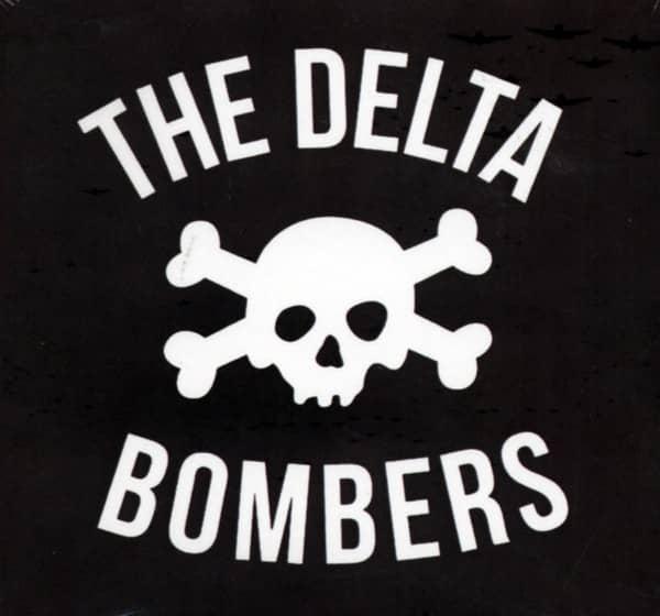 Delta Bombers (2014)