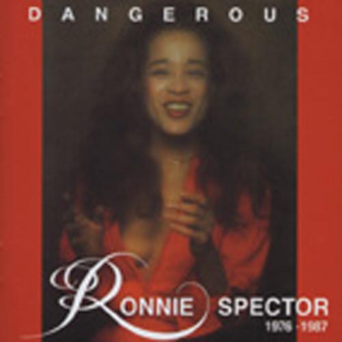 Dangerous (1976-87)