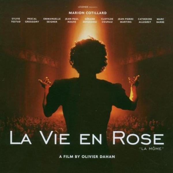 La Vie En Rose - 24BIT mastering