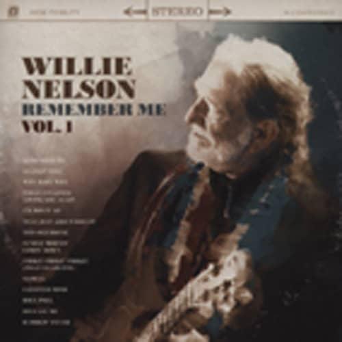 Remember Me (2011)