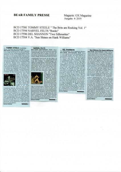 OX-Magazine-4-19