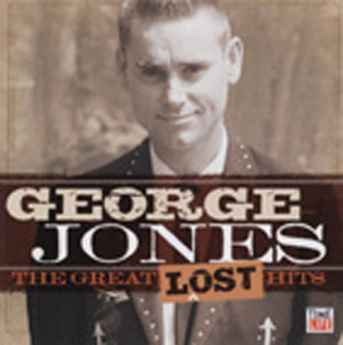 Great Lost Hits Of (2-CD)