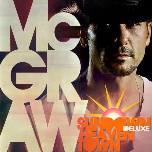 Sundown Heaven Town (Deluxe Edition)