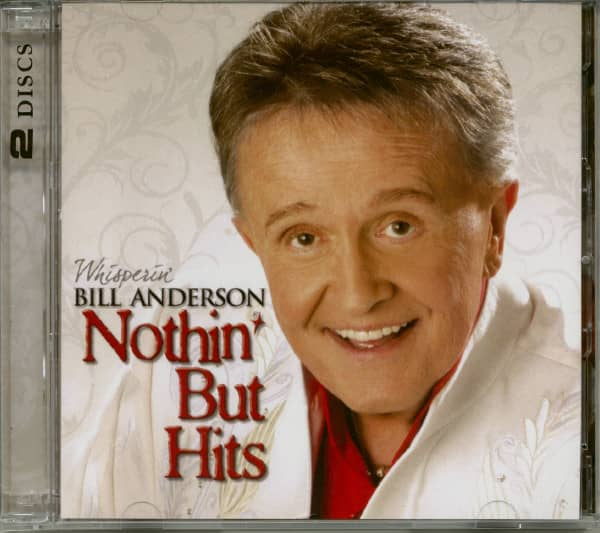Nothing But Hits (2-CD)