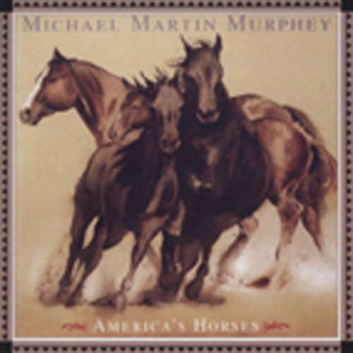 America's Horses (1994)...plus