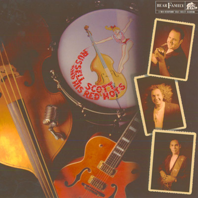 Russel-Scott-LP