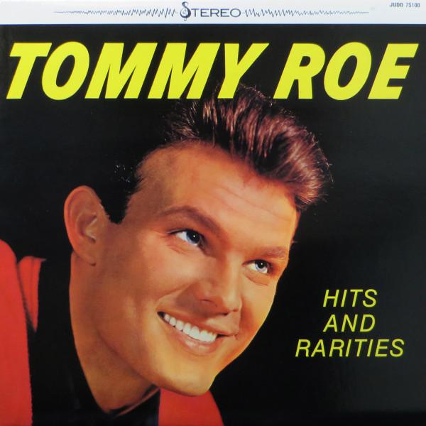 Hits & Rarities - Vinyl LP
