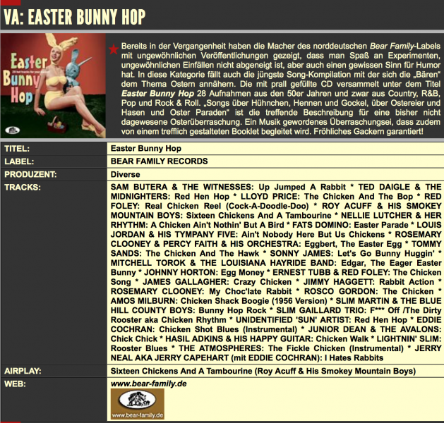 easter-bunny-country-jukebox