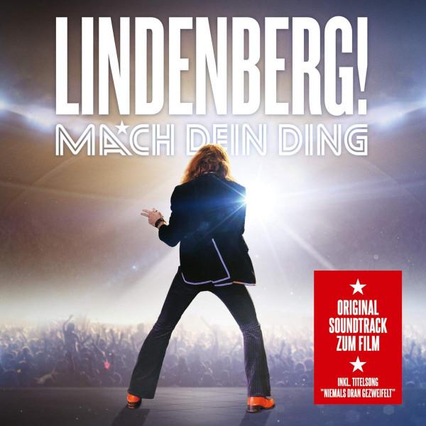 Mach dein Ding (CD)