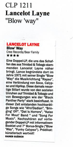 lancelot-lanyne-immusic-review