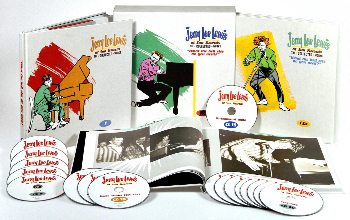 Jerry-Lee-Lewis-Box-Set