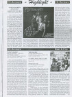 Presse-Archive-The-Petards-Anthology-Good-Times