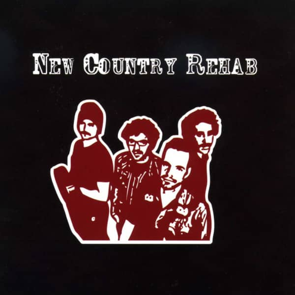 New Country Rehab (2010)