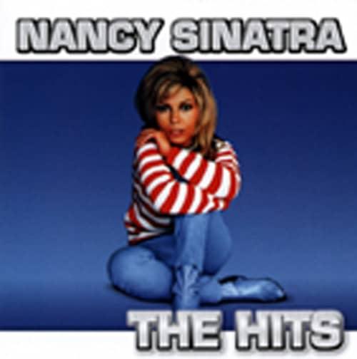 Hits: (Original Hit Recordings)