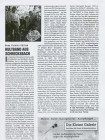 Presse-Archive-The-Petards-Anthology-Wildwechsel