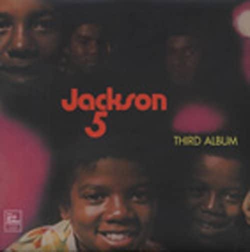 Third Album 1970 (Ltd.) 180gr Vinyl