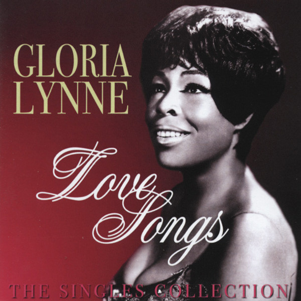 Love Songs - Singles Collection (2-CD)
