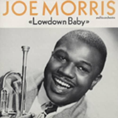 Lowdown Baby (1949-57)