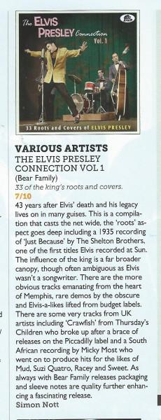 Elvis-Connection-Vive-Le-Rock-Nov-2019