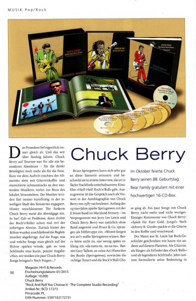 ChuckBerry_Hifi-Records_01-15_1