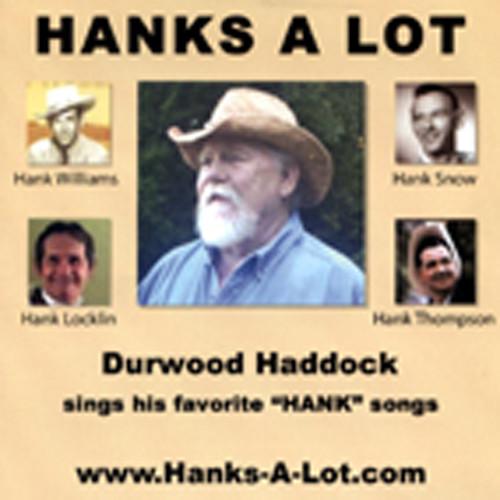 Hanks A Lot
