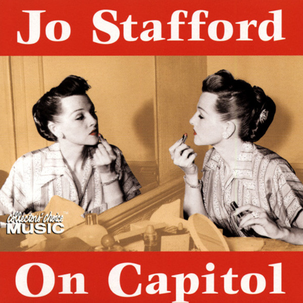 Best Of - On Capitol