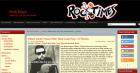 Presse-Archiv-William-Clarke-Heavy-Hittin-West-Coast-Harp-LP-180gram-Vinyl-rocktimes