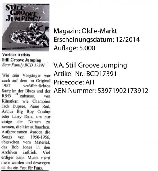 groove-jump-2