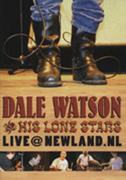Live @ Newland.NL (0)